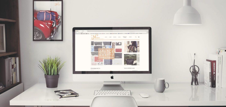 Découvrir les nouvelles fonctionnalités du site by Matao.