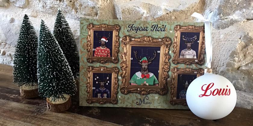 cadeaux-calendrier-avent-byMatao