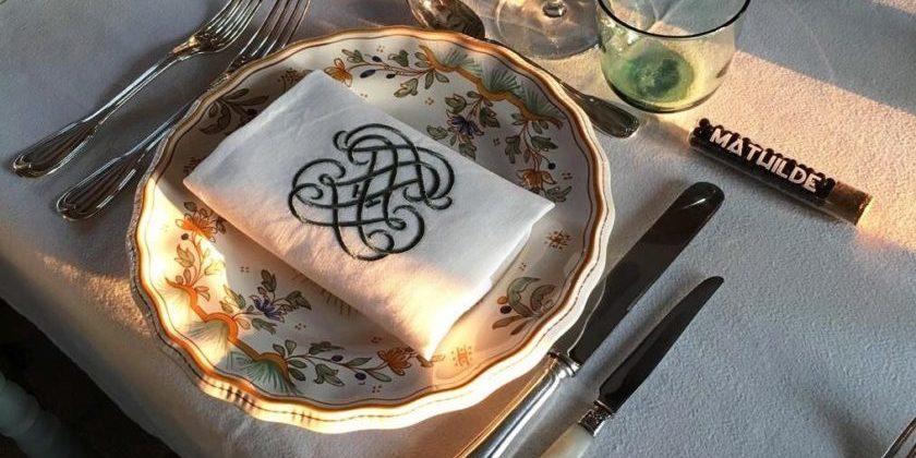 5 cadeaux parfaits pour un dîner ou un week-end